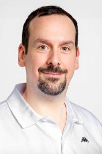 Dr. Brand Christoph